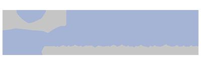 Dr. med. Harald Stoll Logo